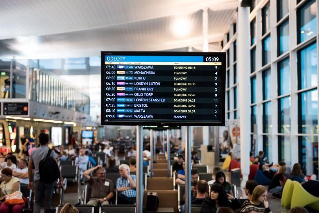 Tanie loty z Wrocławia na marzec. Przygotowaliśmy dla Was zestawienie tanich lotów i kierunków z Wrocławia na marzec 2019. Oto dziesięć naszych propozycji.