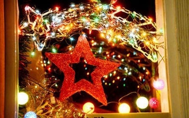 Krótkie życzenia na Boże Narodzenie SMS