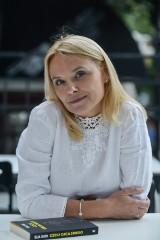 Ela Sidi. Polka z Izraela wciąż odkrywa ten kraj na nowo [ROZMOWA]