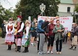 Kraków. Pielgrzymi już szykują się do sierpniowej wędrówki na Jasną Górę