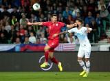 POLSKA - AUSTRIA: Transmisja w telewizji i internecie. Gdzie oglądać mecz Polski w eliminacjach do Euro 2020? [LIVE, ONLINE 9.09.2019]