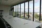 Firma Asseco Bydgoszcz ma nową siedzibę w Arkada Business Park. Kogo zatrudniają? [zdjęcia]