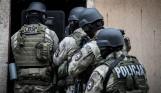 Setki nielegalnych cudzoziemców w Polsce. CBŚP i straż graniczna rozbili siatkę przestępczą