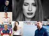 Postanowienia noworoczne gwiazd. Kupicha, Ziółek, Bijoch, Borowicz, bracia Wolsztyńscy zdradzają swoje plany na 2018 rok