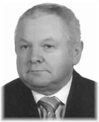 Zbigniew Pyzara ostatni raz widziany był 3 maja. W tym dniu rano mężczyzna wyjechał rowerem z domu w Szydłowcu i do chwili obecnej nie powrócił, ani nie nawiązał kontaktu z rodziną.