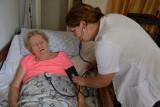Stowarzyszenie Hospicjum Domowe w Chełmie poszukuje pielęgniarek