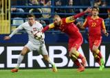 Polska Czarnogóra NA ŻYWO ONLINE! Mecz Polska Czarnogóra transmisja w tv