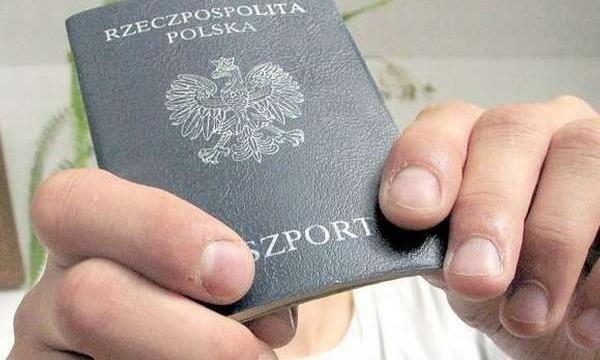 Wnioski o zalegalizowanie pobytu można składać do 2 lipca