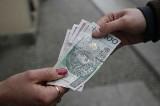Niepłacący alimentów nie będą już trafiać na czarną listę dłużników