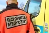 Dane Ministerstwa Zdrowia: Ponad 13 tysięcy nowych zakażeń koronawirusem. Ostatniej doby zmarły 544 osoby