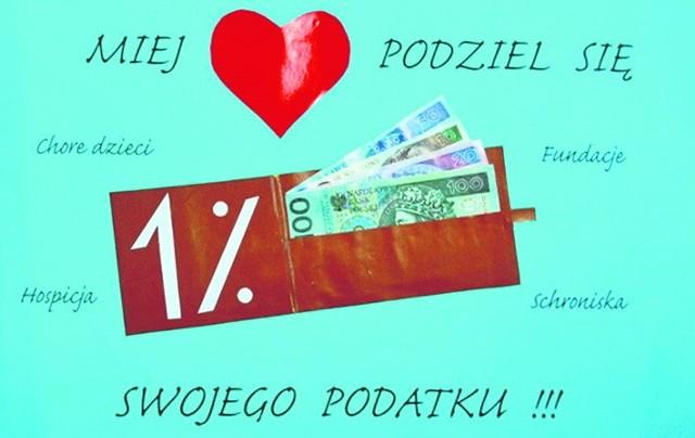 Praca Jolanty Gul, uczennicy SP nr 2 w Nowym Dworze Gdańskim, 16 miejsce w naszym konkursie plastycznym, 2211 głosów