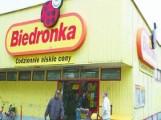 Właściciel Biedronki ukarany za megapromocję. Szok, jak szybko zarobi na karę