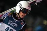 Skoki narciarskie WILLINGEN 2019 WYNIKI. Żyła na podium, ale mogło być lepiej. Kobayashi nokautuje konkurencję w Willingen
