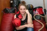 Agnieszka Niedźwiedź: Najpierw chcę zdobyć pas Invicty, później będziemy rozmawiać z UFC