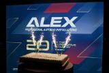 Alex już od 20 lat produkuje swoje instalacje lpg do samochodów