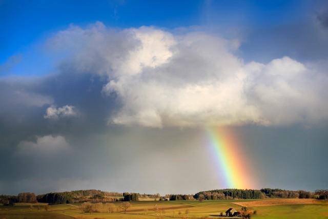 Eksperymentalna prognoza długoterminowa temperatury i opadu na marzec-maj 2021 roku Instytutu Meteorologii i Gospodarki Wodnej Państwowego Instytutu Badawczego w Warszawie.Sprawdź, gdzie będzie najcieplej, a gdzie najzimniej wiosną 2021. Gdzie będzie najwięcej opadów, a gdzie najmniej.Zobacz kolejne zdjęcia. Przesuwaj zdjęcia w prawo - naciśnij strzałkę lub przycisk NASTĘPNE