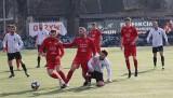 Polski Związek Piłki Nożnej odniósł się do zmian w obostrzeniach. Co z niższymi ligami?