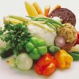 Na życzenie Czytelniczki podajemy przepisy na dania gotowane na parze