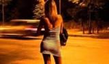 Zabójstwo prostytutki Jowity i jej klienta pod Bydgoszczą. Śledztwo jak matrioszka
