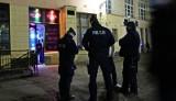 Wrocław: Właścicielom klubów, którzy otworzyli je mimo pandemii, może grozić więzienie
