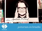 Kino Pomorzanin w Bydgoszczy potrzebuje naszego wsparcia na zrzutka.pl. Za pomoc są prezenty!