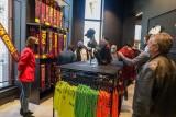 Pogoń otworzyła sklep w centrum Szczecina. Tak jest w środku. ZDJĘCIA – 21.04.2021