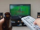 Piłka nożna na ekranie: telewidzowie widzą więcej, niż sędziowie