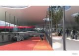 """Student Politechniki Krakowskiej w finale prestiżowego konkursu """"Renault Easy City. Design the Future"""""""