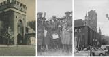 Toruń na unikalnych zdjęciach Narodowego Archiwum Cyfrowego. Zobaczcie, jak wyglądał Toruń na archiwalnych fotografiach!