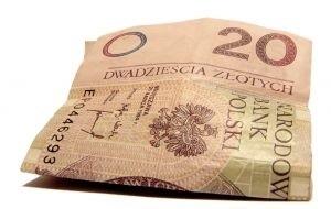 Proces urzędników pracujących w tzw. komórce kontroli podatkowej rozpoczął się w Sądzie Rejonowym w Inowrocławiu po dwóch latach od ujawnienia afery.