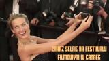Festiwal w Cannes bez selfie. Organizatorzy wprowadzili zakaz robienia zdjęć selfie