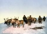 Gdzie nie dotarł koronawirus? W regionie Nunavut w Kanadzie epidemii COVID-19 praktycznie nie ma