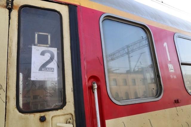 """Spotkanie odbędzie się w ramach projektu """"Podlaska Kolej na Tak - społeczna strona kolei"""" realizowanego przez Stowarzyszenie """"Kolejowe Podlasie"""""""