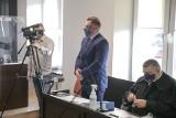 Ruszył proces prezesa Miejskiej Komunikacji Samochodowej w Skarżysku (ZDJĘCIA, WIDEO)
