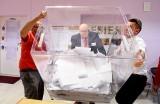 """Wybory parlamentarne 2019 w Lubuskiem. Oni """"pozamiatali"""" na lubuskich listach wyborczych do sejmu. Kto dostał najwięcej głosów? [LISTA]"""