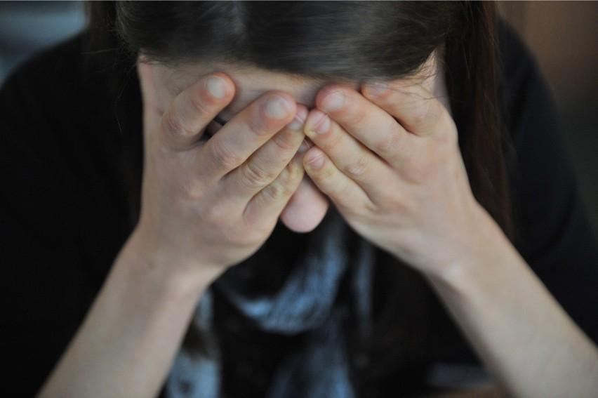 Morawska: Antydepresanty działają dopiero po dwóch tygodniach