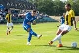 Lech Poznań podał plan przygotowań do sezonu na 100-lecie klubu. Będzie dwóch zagranicznych rywali