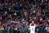 Rywale Polaków w eliminacjach wygrywają. Jak wygląda sytuacja w grupie I?