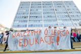 Strajk nauczycieli: Zbliża się strajk włoski w szkołach. Od jakich zajęć nauczyciele będą się powstrzymywali podczas protestu?