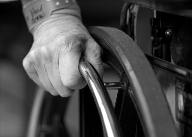 Nowe przepisy są niekorzystne dla osób niepełnosprawnych oraz zakładów pracy chronionej.