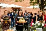 Casting do programu Bake Off – Ale Ciacho! we Wrocławiu. Sprawdź kiedy