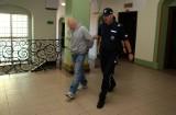 Kierowca bez prawa jazdy auto prowadził mimo zakazu, a sąd obniżył wyrok z 14 do 11 lat więzienia