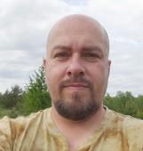 Spowiedź ekologa. Wyjątkowa rozmowa z Łukaszem Misiuną, znanym obrońcą przyrody ze Świętokrzyskiego.
