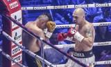 Głowacki musi liczyć na łut szczęścia, by wskoczyć do walki o wielką kasę i trofeum Muhammada Alego