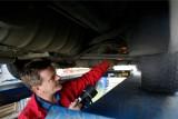 Badanie techniczne auta. Od 13 listopada duże zmiany [przepisy]