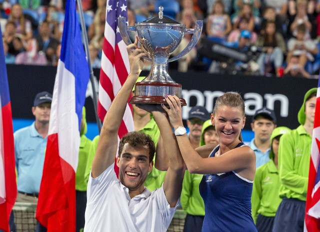 Choć sukcesy polskiego tenisa kojarzą się w pierwszej kolejności z Londynem i Wimbledonem, to jednak jest inne miejsce na świecie, w którym nasi reprezentanci radzili sobie co najmniej tak samo dobrze. Liczbowo Australia prezentuje się nawet lepiej, bo z trzech wielkoszlemowych tytułów, jakie zdobyli do tej pory polscy tenisiści, dwa wywalczyli właśnie tutaj. Dodając sukcesy juniorskie było ich jeszcze więcej, ale po kolei...
