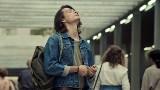 """Ostrowieckie kino """"Etiuda"""" zaprasza premierę filmu """"Żeby nie było śladów"""" (wideo, zdjęcia)"""