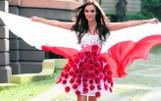 Miss Ziemi Łódzkiej wróciła z konkursu Miss Globe bez korony, ale z uśmiechem na twarzy