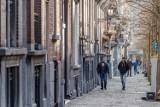 Zamach w Belgii: Przeszukania w dzielnicy Schaerbeek. Znaleziono kolejną bombę i flagę ISIS [VIDEO]