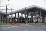 Kolejne centra przesiadkowe w Katowicach